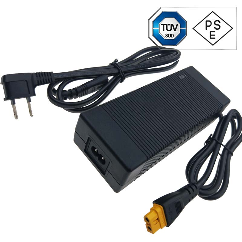 PSE 32V 4A Power AC ADAPTER