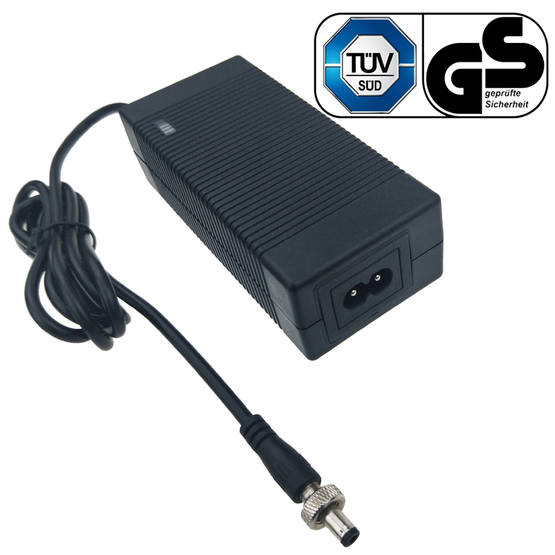 19V 3.42A Universal AC ADAPTER