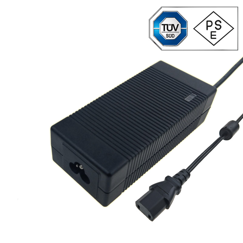 24V 2.5A POWER ADAPTER