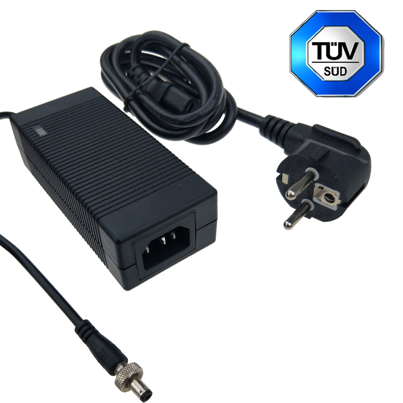 20V 3A 60W AC POWER ADAPTER