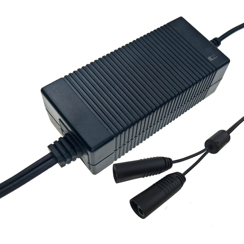 33V 1A POWER ADAPTER