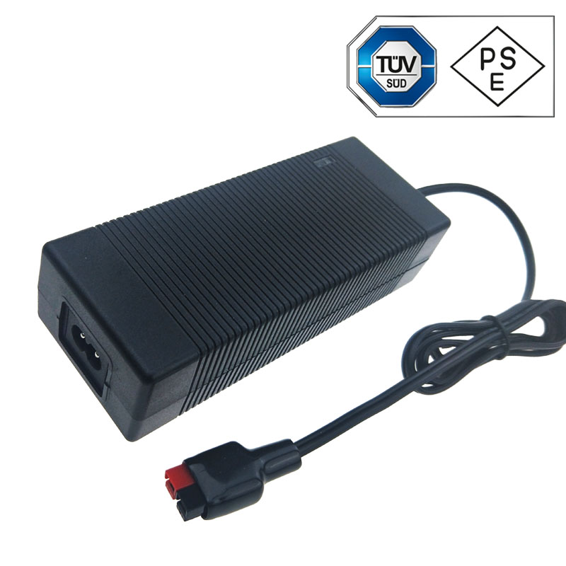 14.6V 11A Ni-MH Battery Charger