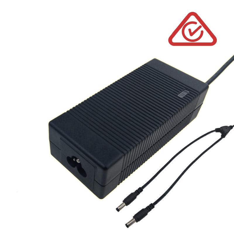 16V 3.75A Ni-MH Battery Charger